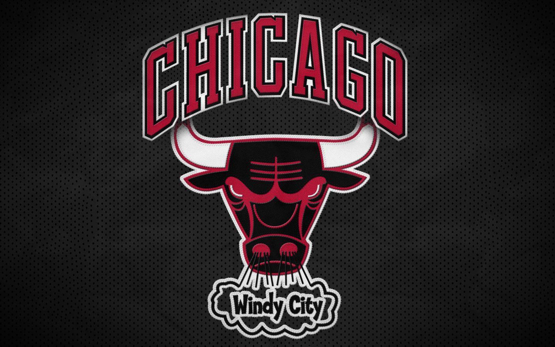 Chicago bulls wallpaper hd picturez hd wallpapers pinterest voltagebd Images