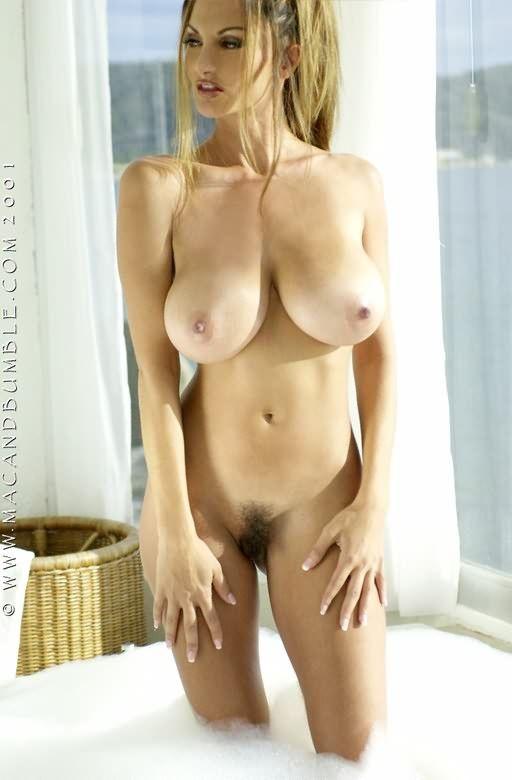 petra verkaik - soap   nsfw   pinterest   petra, female bodies and woman