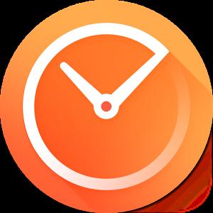GO Clock Alarm&Calendar How to sleep faster, Clock