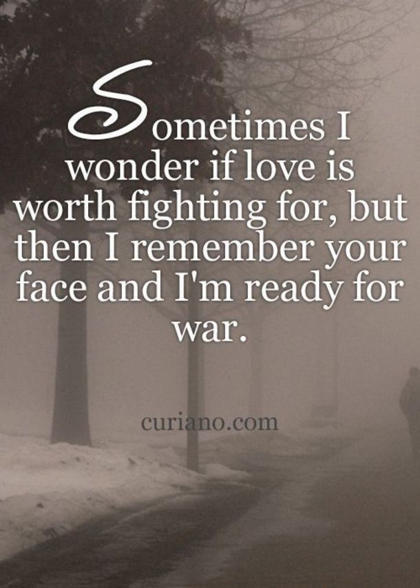 25 Wonderful Love Quotes For Women