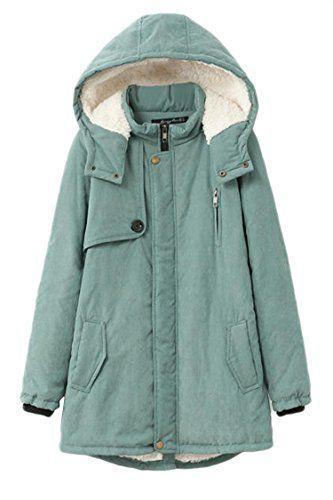 http://www.effyourbeautystandarts.com/pink-wind-women-winter-thicken-padded-plus-size-coat-oversized-outerwear-jacket/