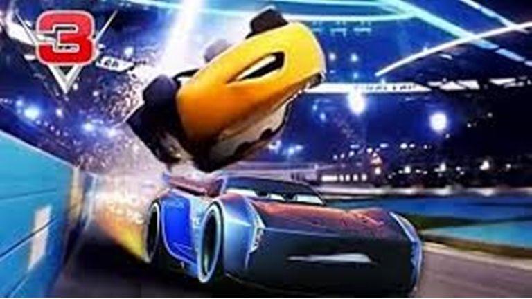 Florida International Speedway Disney Pixar Cars Roblox Disney Pixar Cars Pixar Cars Pixar
