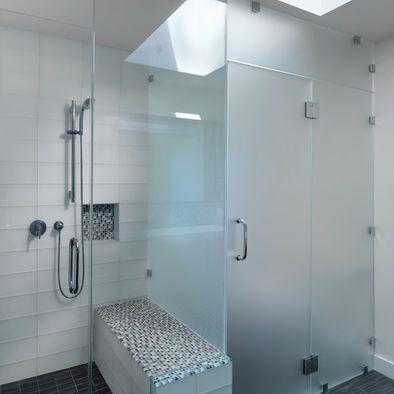 Bathroom Chic Glass Bathtub Enclosure Ideas 1 Gl Enclosures For Bathtubs Modern Bathtub Outstanding Bathtub E Glass Shower Tub Modern Bathtub Glass Bathtub
