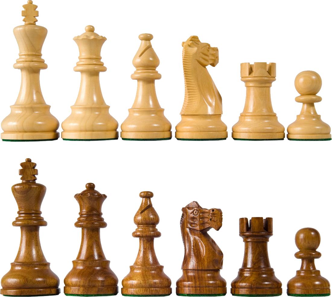 Pin By Kushalagarwal On Chess Chess Pieces Wood Chess Chess Set