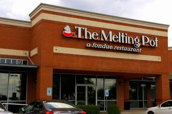 Melting Pot Austin Fine Fondue Restaurants In Austin Tx Fondue Restaurant Fondue Restaurant