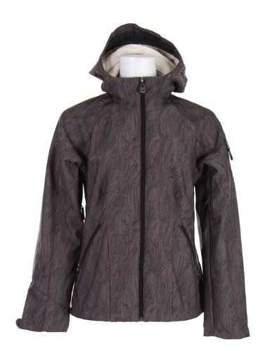 Burton Sanctuary Softshell Jacket True Black Feather Jacquard Womens Sz L Burton,http://www.amazon.com/dp/B00H3NTH9W/ref=cm_sw_r_pi_dp_juj6sb005E227RSZ