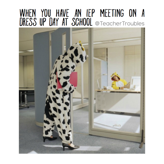 34 Signs You Re A Type B Teacher Blairturner Com Education Humor Teacher Quotes Funny Teaching Humor