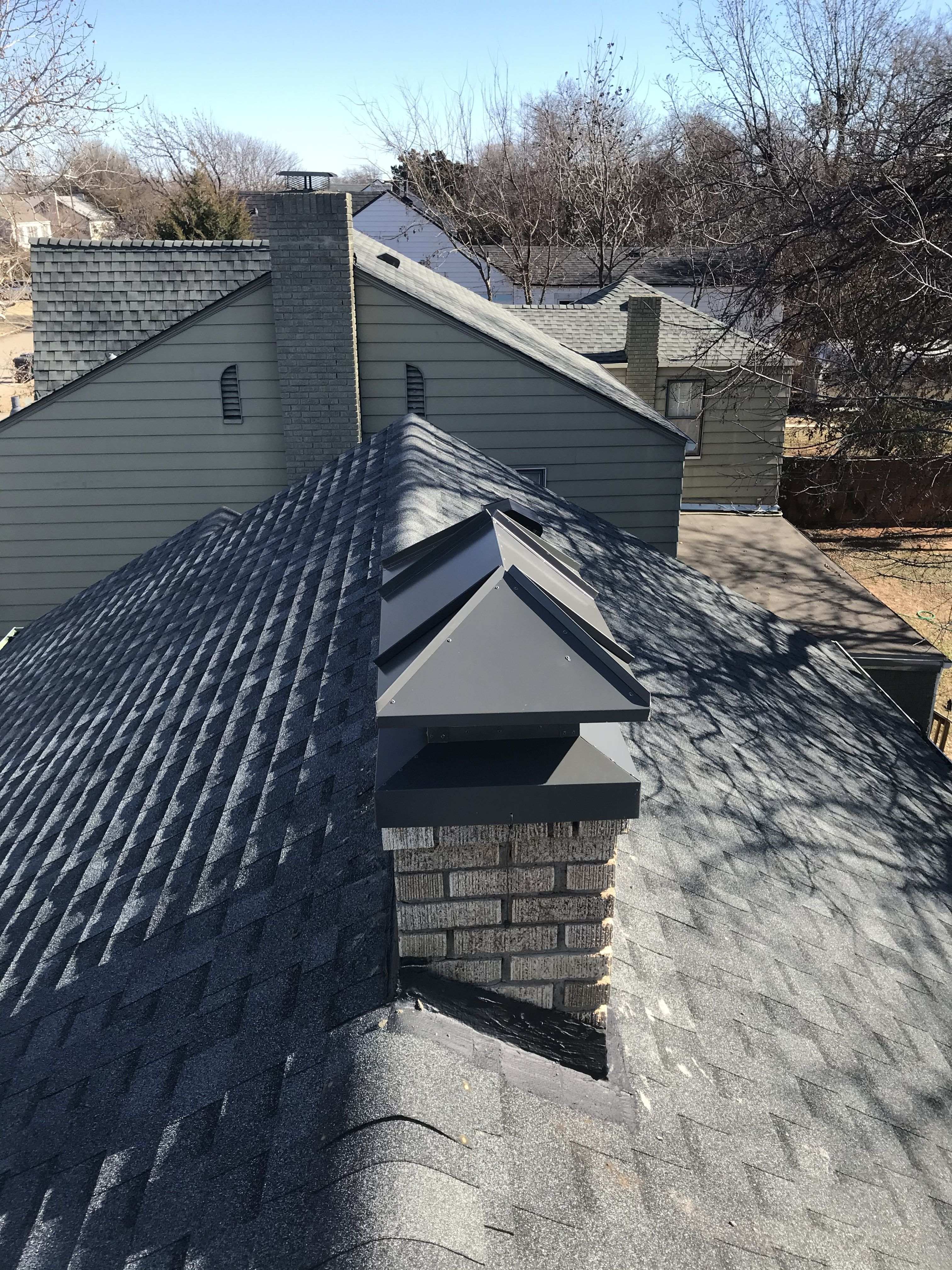 Chimney Sweep Near Me Hire Masters Services In 2020 Chimney Cap Chimney Sweep Installation