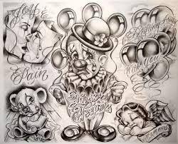 """Résultat de recherche d'images pour """"tattoo art dessin"""""""
