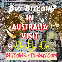 Easiest way to buy cryptocurrency australia