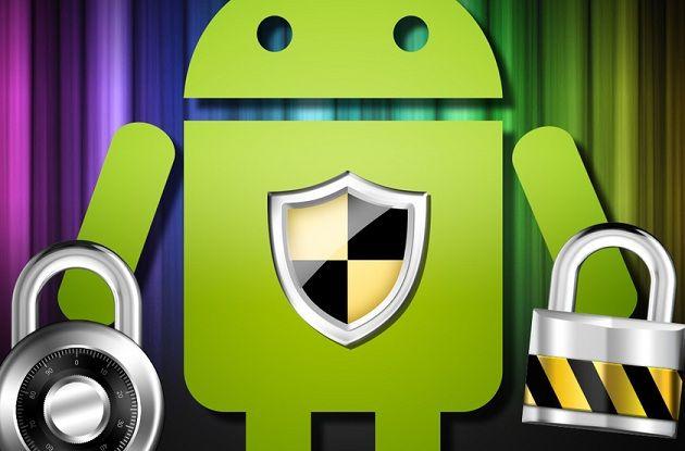 Qué tan seguros son los smartphones con sistema Android http://www.audienciaelectronica.net/2013/10/17/que-tan-seguros-son-los-smartphone-con-sistema-android/