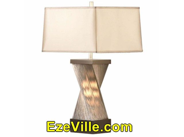lamp monumental page floor com valledor beaded ideas natural inch victorian lamps unthinkable bronze with qvc home shade standard style linen
