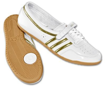 adidas Concord Sleek Round Shoes   My Style   Shoes, Adidas, Adidas ... 8a5e25c412