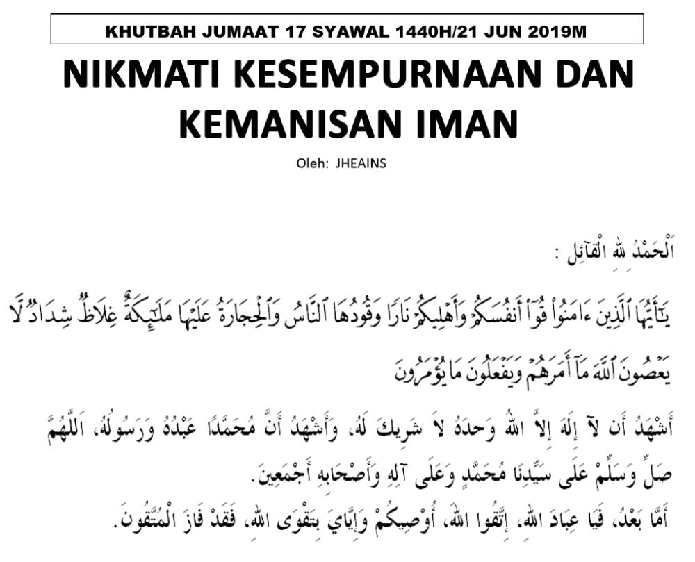 Nikmati Kesempurnaan Dan Kemanisan Iman Infographic Templates Word Search Puzzle Words