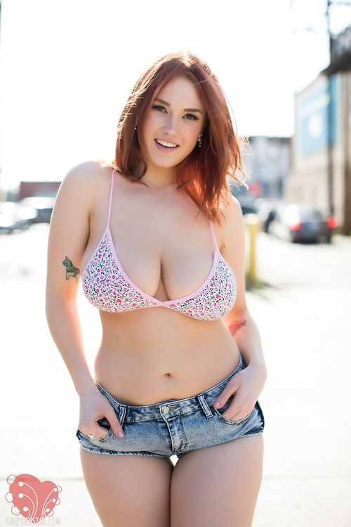Kayla cox tranny