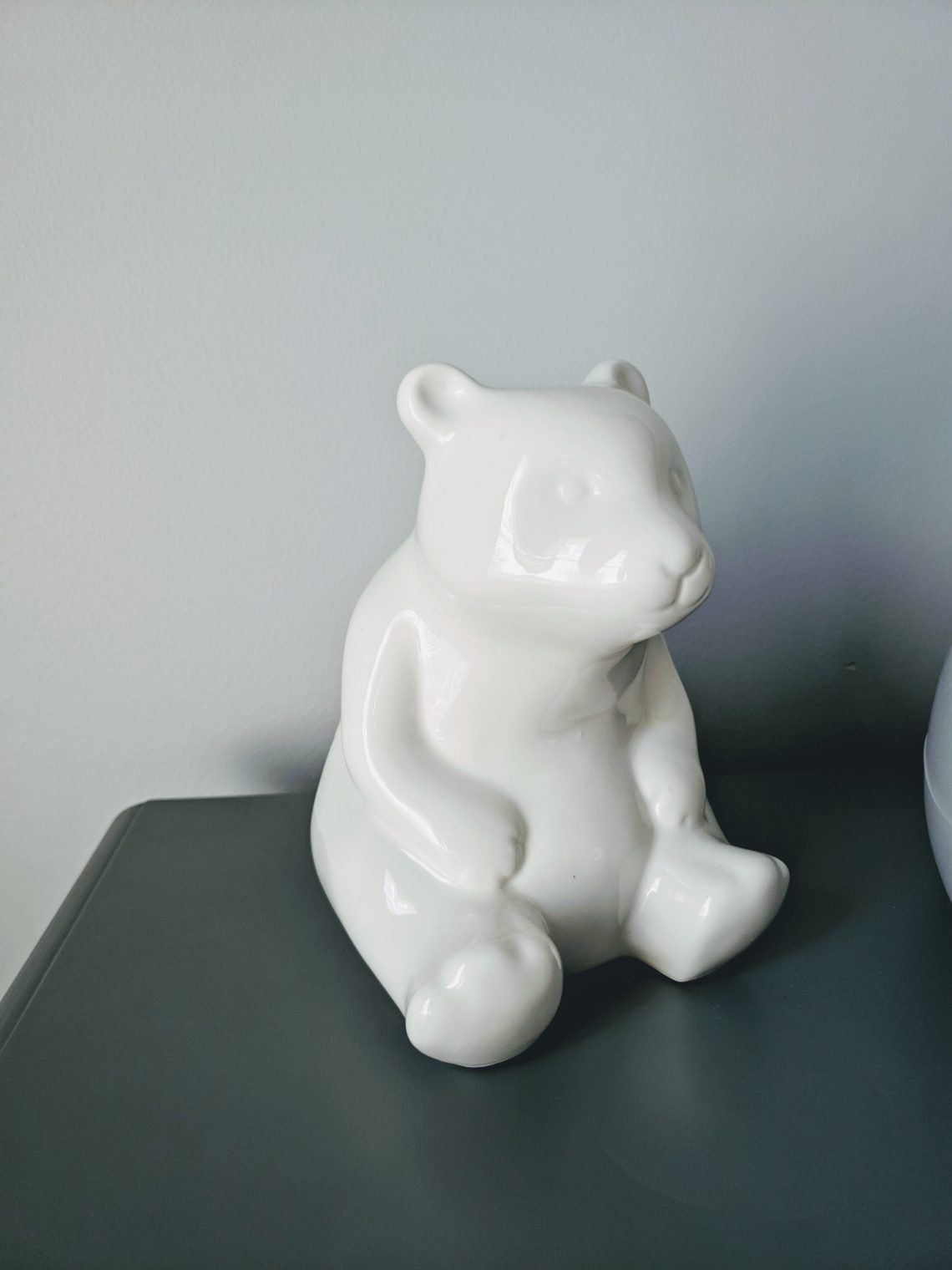 A Beary New Adventure: Cute Mountain and Bear Themed Nursery | Words from a Mama