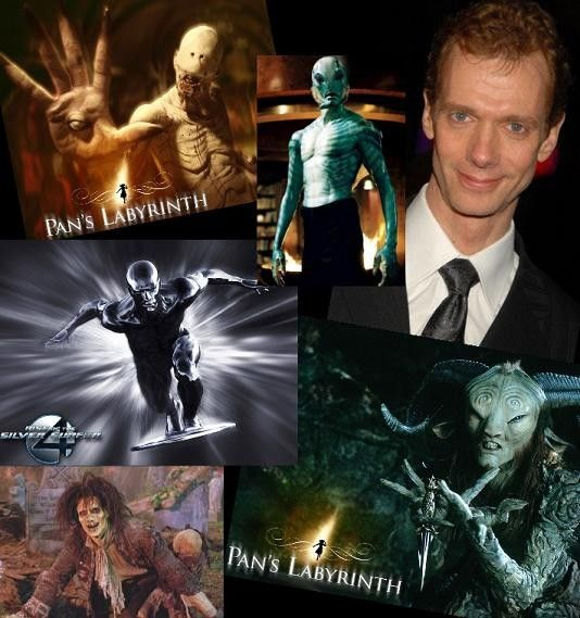doug jones charactersdoug jones vs muhammad ali, doug jones height, doug jones flash, doug jones family, doug jones as abe sapien, doug jones linkedin, doug jones actor, doug jones movie fights, doug jones crimson peak, doug jones singing, doug jones characters, doug jones boxer, doug jones bass, doug jones instagram, doug jones screen junkies, doug jones, doug jones imdb, doug jones pan labyrinth, doug jones the strain, doug jones twitter