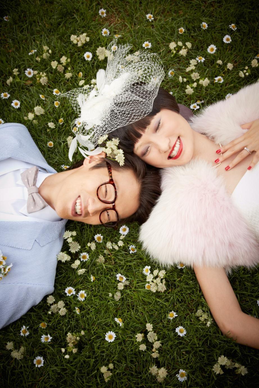 Macy's Wedding Shop and Gift Registry Bridal musings