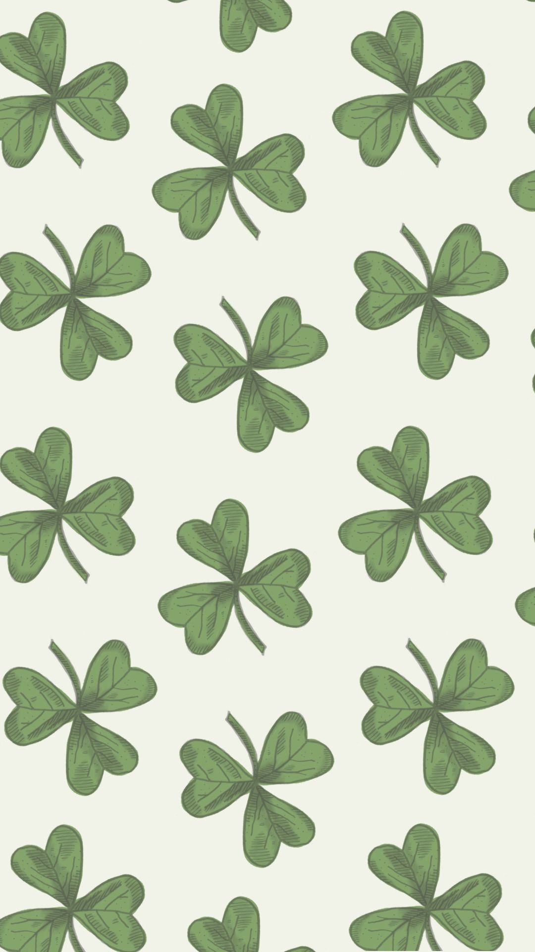 Your Free March Wallpapers Are Here Iphone Wallpaper Pattern Plain Wallpaper Iphone St Patricks Day Wallpaper