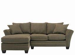 sof seccional