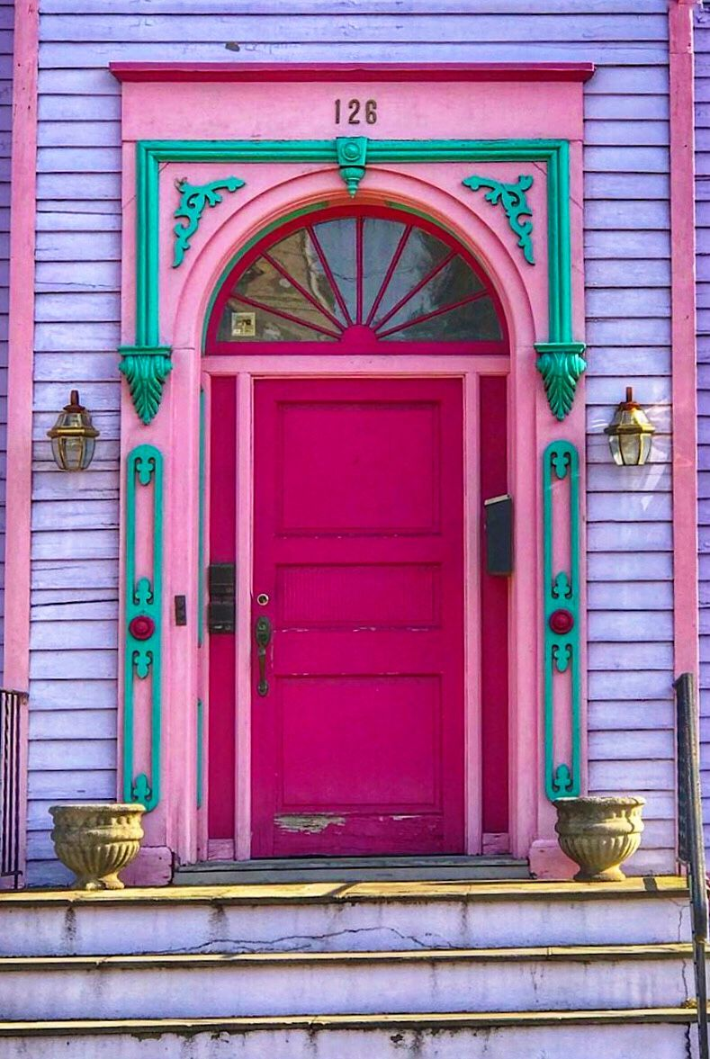 Plainfield, New Jersey | Arquitectura | Pinterest | Türen, Fenster ...