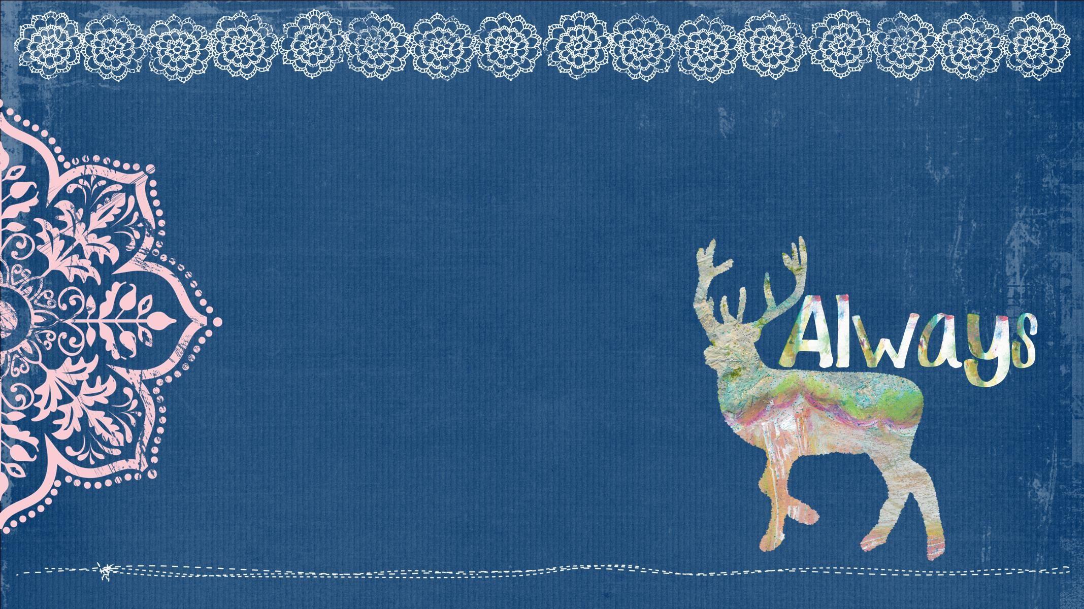 Cool Wallpaper Harry Potter Desktop - e1f7e6ef68060a4033ca34ccee672a0b  Gallery_204635.jpg