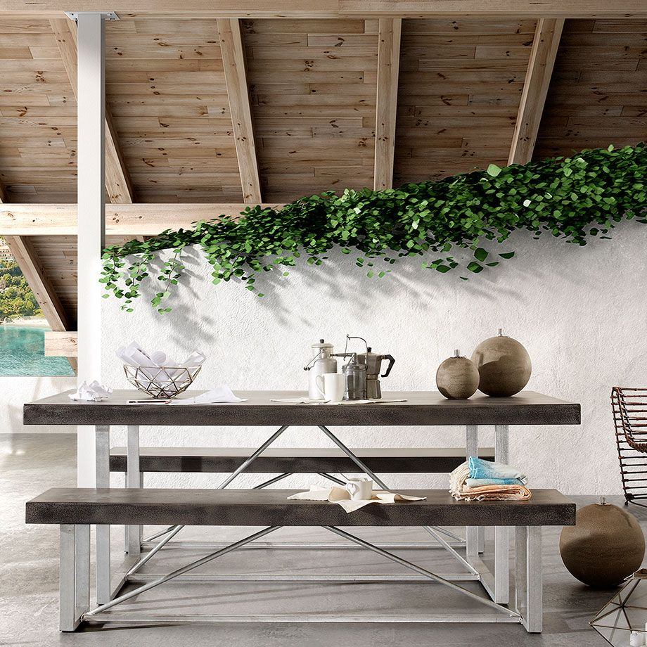 Design for Relaxed Outdoor Living - Tuin on Relaxed Outdoor Living id=62885