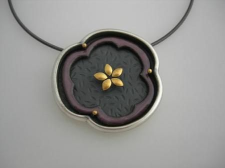 Artist - Jewelry - Janice Ho