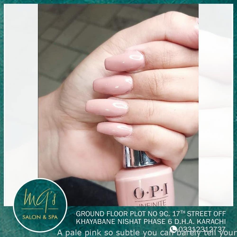 Pin On Gifs Acrlic Nails