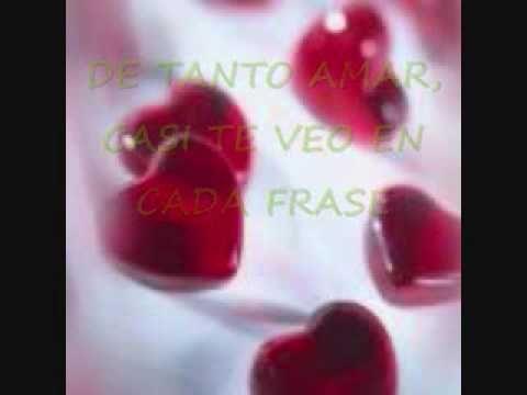 antologia de caricias altamira