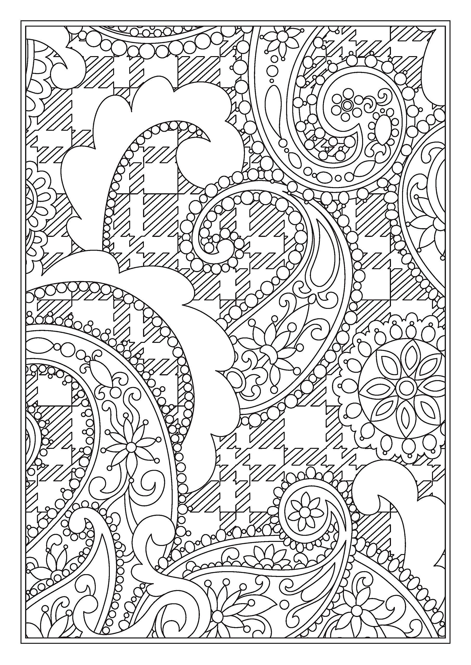 Amazon Com Vera Bradley Coloring Collection Design Originals 4 Book Set With Slipcase Includes Beautifu Designs Coloring Books Coloring Books Coloring Pages