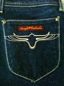 Vintage Sergio Valente Jeans Ebay Sergio Valente Jeans Childhood Memories 70s My Childhood Memories
