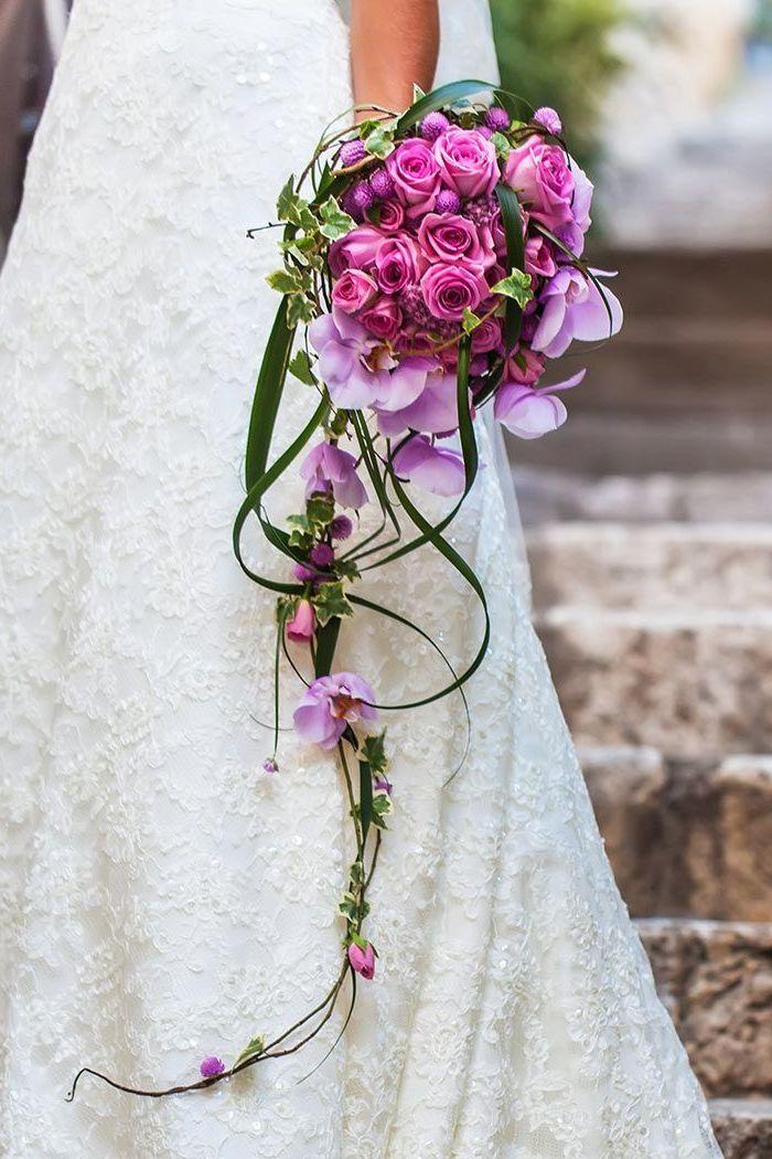 Brautstrausse Top 5 Sensationelle Ideen Bouquet Wedding