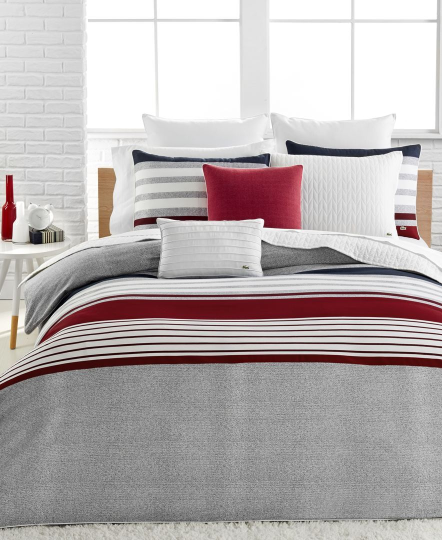 home design smashing sets bedding pc in comforter red zq blue king rummy ideas