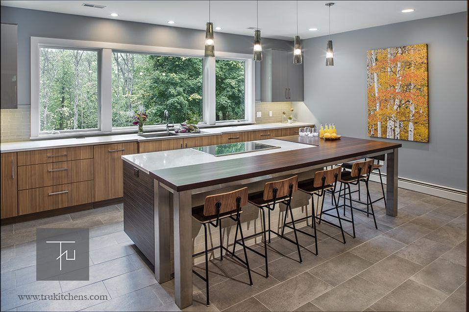 Kitchen And Bath Remodeling In Norfolk Va | Kitchen Remodel