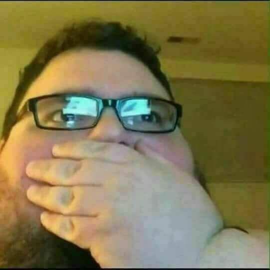 Ver Parte 2 Click Aqui Bro Memes Para Whatsapp 2017 2018 Memes Para Responder Mensajes Momo Recien Memes Para Responder Memes Imagenes Para Memes