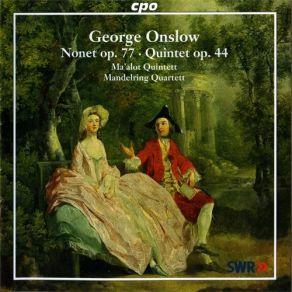 http://www.music-bazaar.com/classical-music/album/856411/Onslow-Nonet-Quintet/?spartn=NP233613S864W77EC1&mbspb=108 Collection - Onslow - Nonet - Quintet (2006) [Chamber, Classical] #Collection #Chamber, #Classical