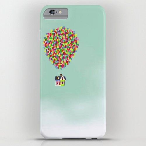 Disney iPhone Cases | POPSUGAR Tech Photo 12