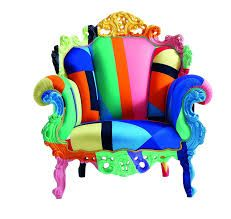Risultati immagini per poltrone di design famose for Poltrone famose design