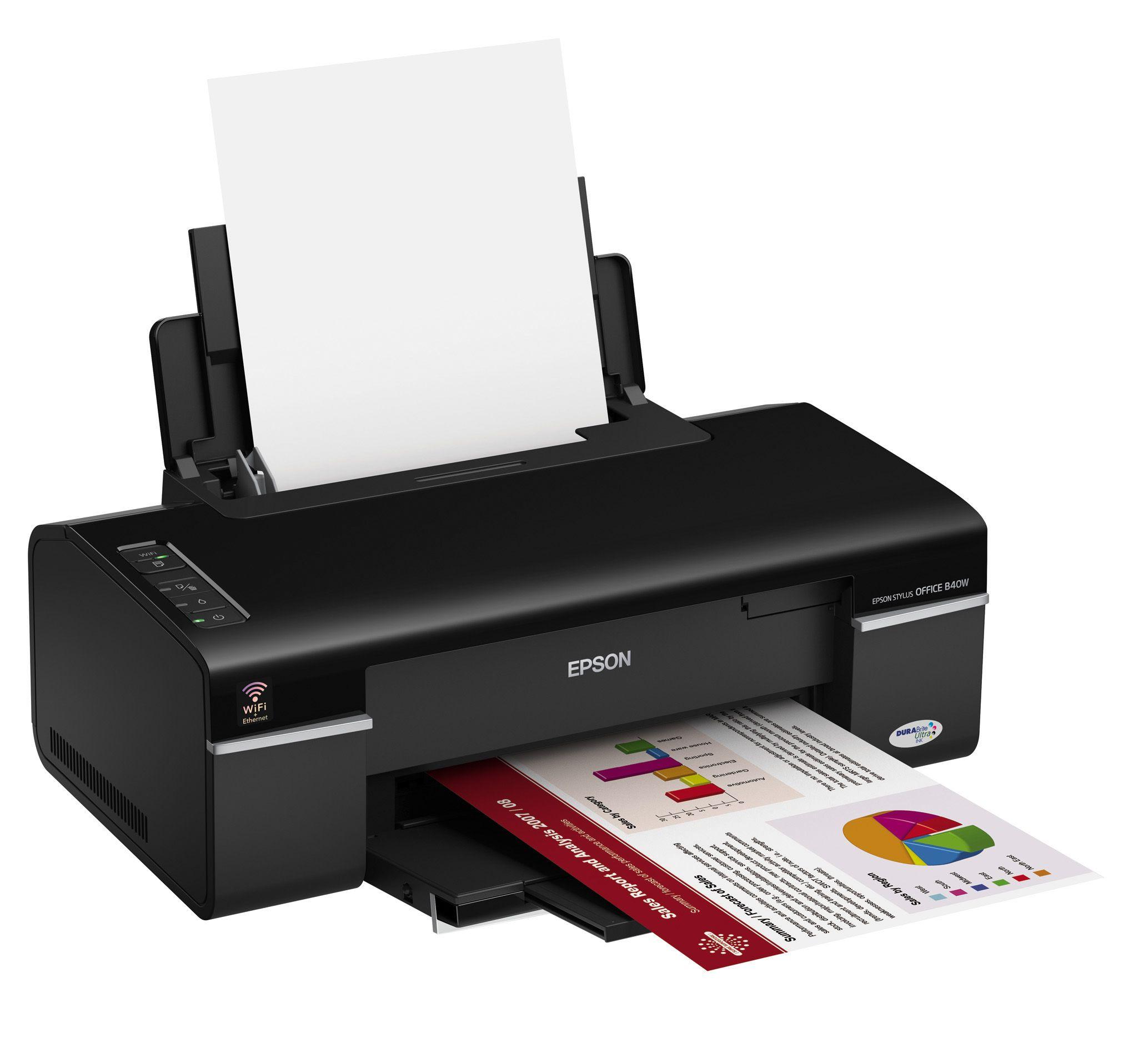 epson printer error reset | Waste Ink Pad Error Counter Reset | Key