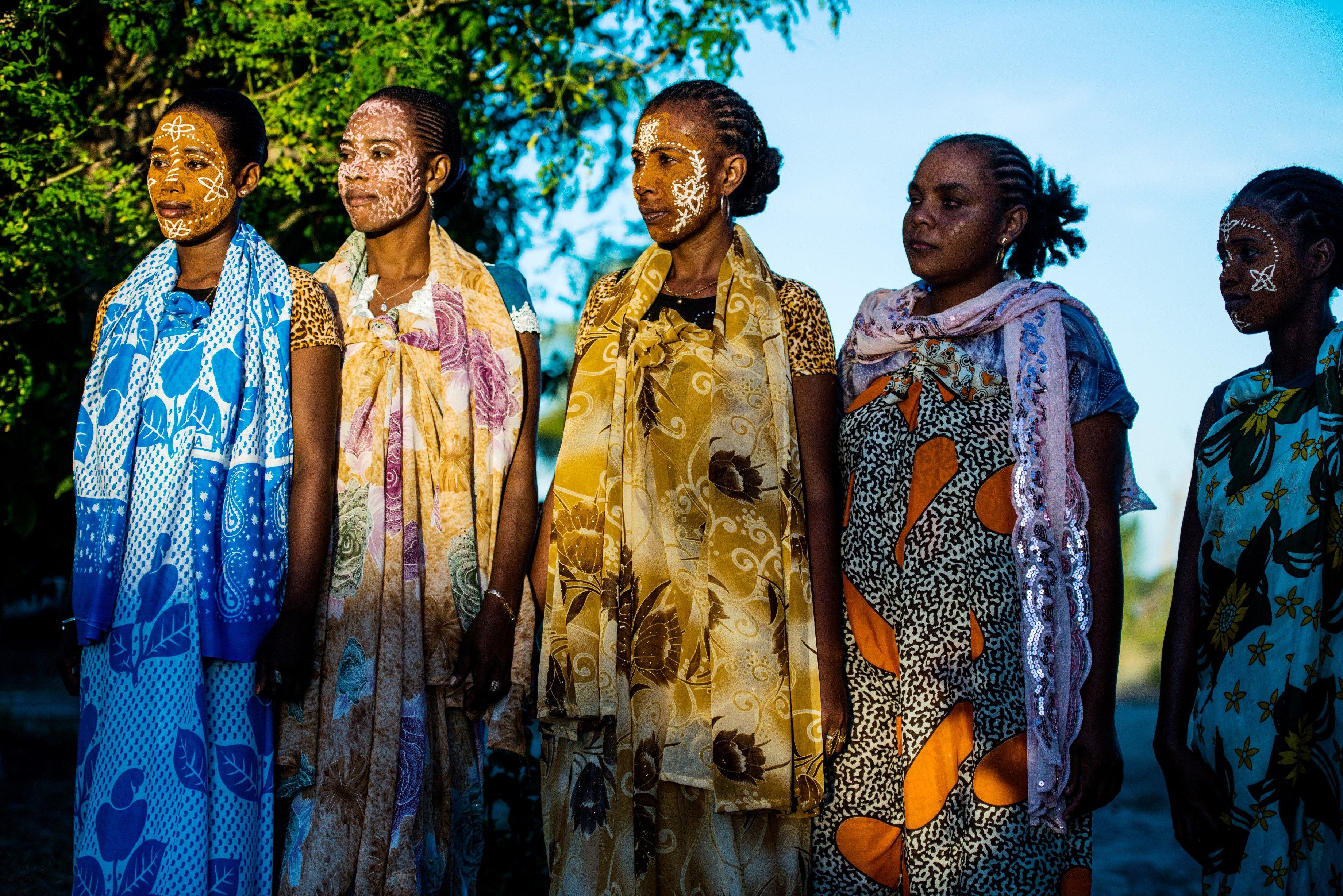 Luxury Resort Miavana, Nosy Ankao, Madagascar. Luxury resort in Madagascar - www.casalio.com - #safari #madagascar #villa #luxuryvilla #luxurytravel #safarivilla #casalio v