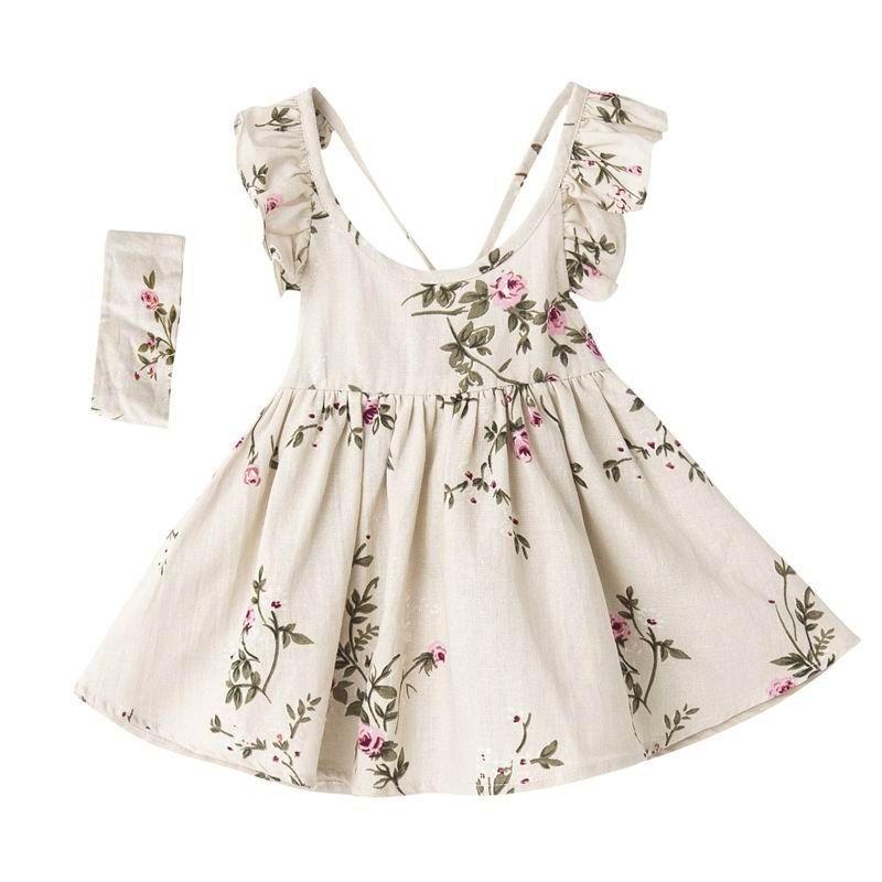 57041fed4964 The Hattie Dress
