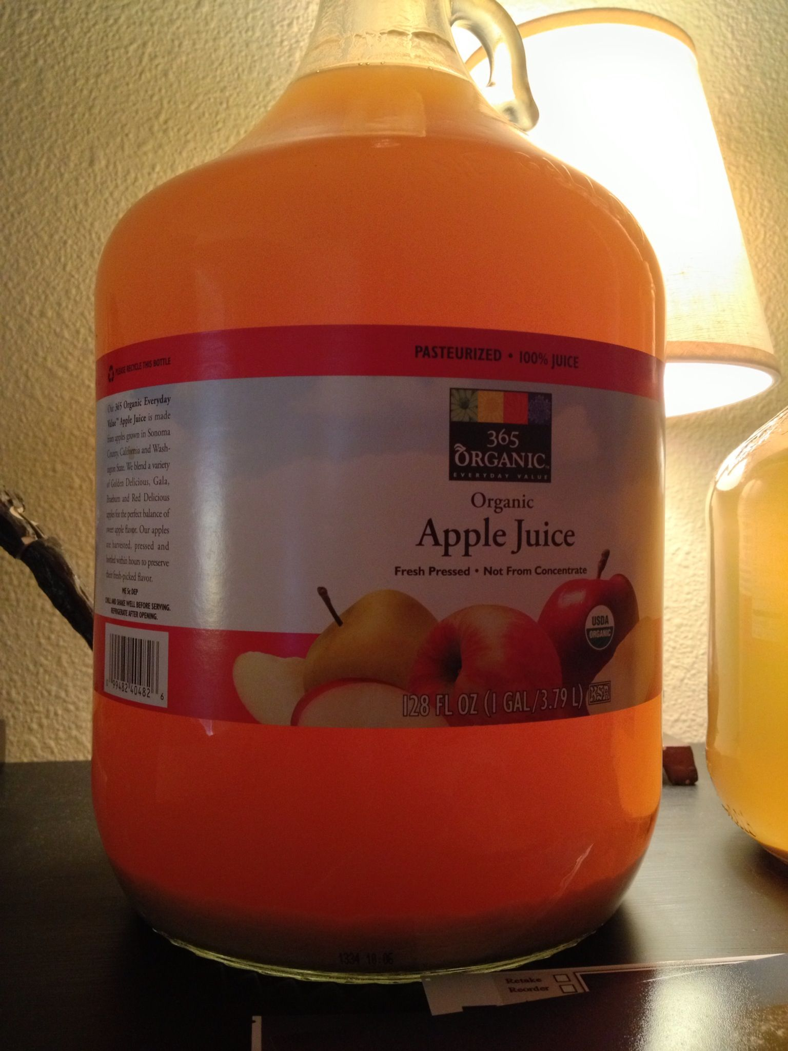 Learn These Can You Make Cider From Apple Juice Concentrate