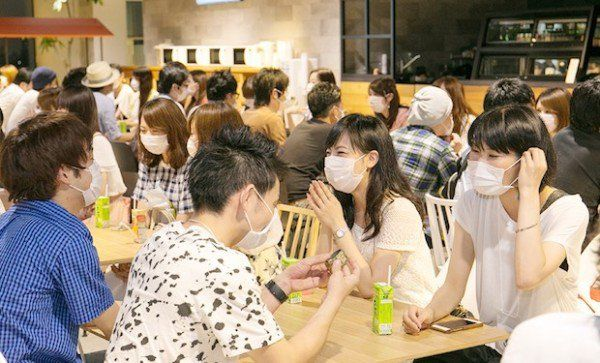 strenge asiatiske foreldre dating