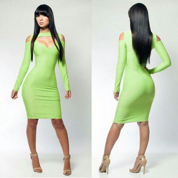 Moda verde