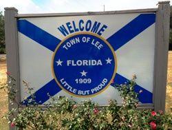 Lee, FL