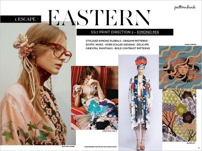 primavera-verano-2017-print-tendencia-informe-04