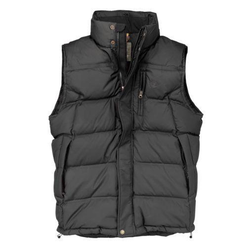Kohls Mens Winter Jackets