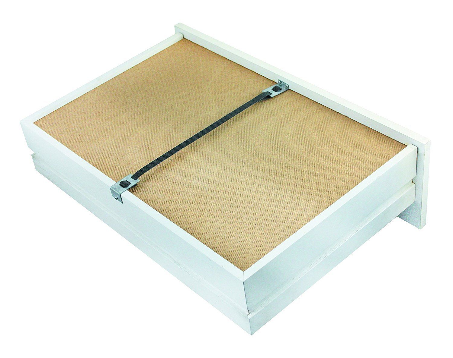 Fix A Drawer Kit X4 Pack Repair Broken Drawers Quickly Easily Reinforce Strengthen Drawers Mend Broken Drawers With Images Ikea Hemnes Drawers Diy Materials