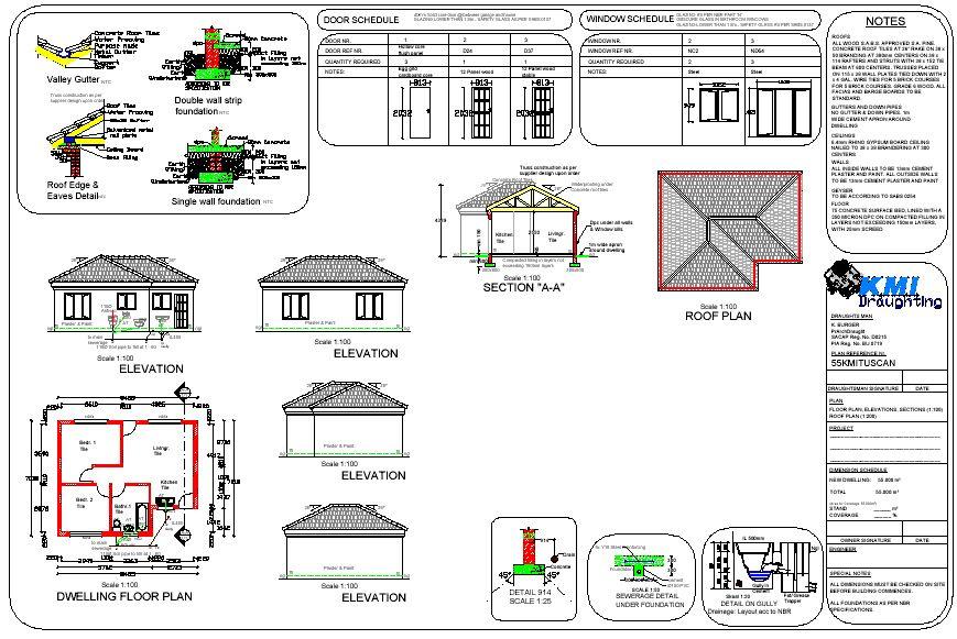 simple free bulding plan pdf com | pano | pinterest | pdf, flat roof